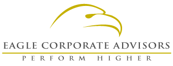 Eagle Corporate Advisors